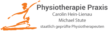 Physiotherapie Lienau und Stute in Nienhagen / Celle